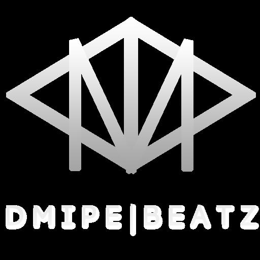 DMipe Beatz Store